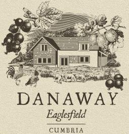 Danaway